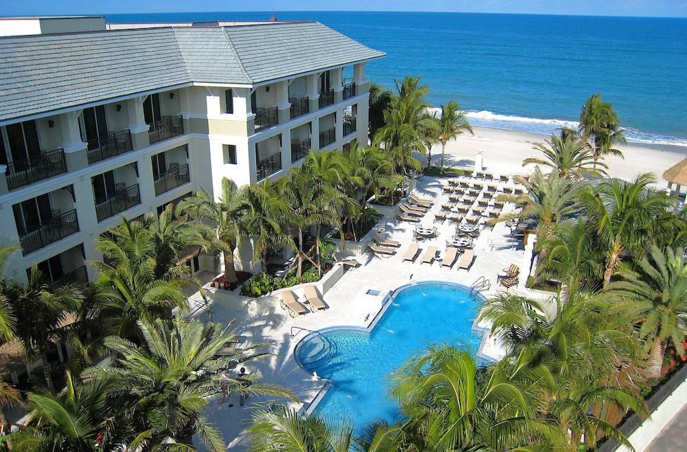 Kimpton Vero Beach Hotel & Spa