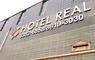 Hotel Real de Caeté - Thumbnail 2