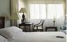 Palladium Business Hotel - Thumbnail 12