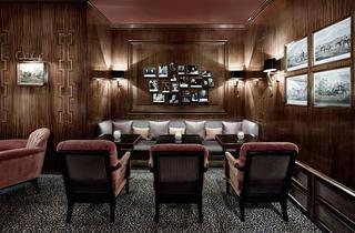 Hotel Bristol, a Luxury Collection Hotel, Vienna - Foto 1