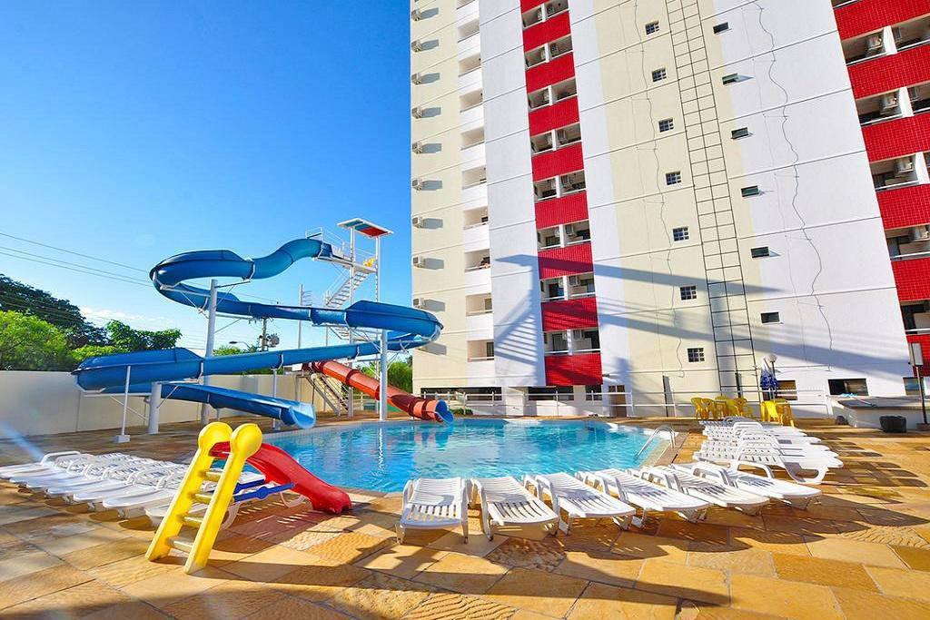 Villas Diroma Residence - BVTUR