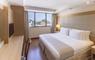 Hilton Rio de Janeiro Copacabana - Thumbnail 71