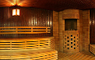 Tehran Grand Hotel - Thumbnail 43