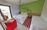 Hotel Fazenda Parque do Avestruz - Thumbnail 5