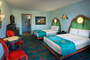 Disney's Art of Animation Resort - Hotel Disney