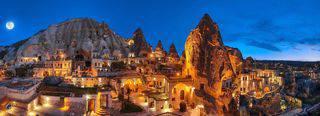 Cappadocia Cave Suites - Foto 2