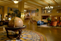 Disney's Beach Club Resort - Hotel Disney