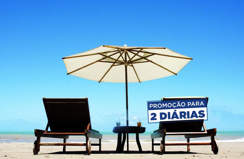Localização privilegiada, à beira da praia do Pontal do Boqueirão em Japaratinga, com piscina e conforto.