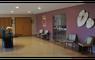 Comfort Hotel Araraquara - Thumbnail 3