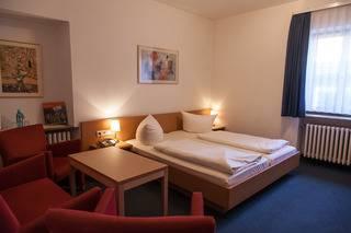 AKZENT Hotel Restaurant Schranne - Foto 2