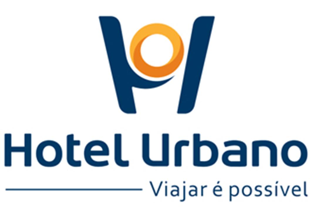 Suítes Ubatuba Praia da Lagoinha - Realocação