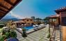 Hotel Pousada Paradise - Thumbnail 12