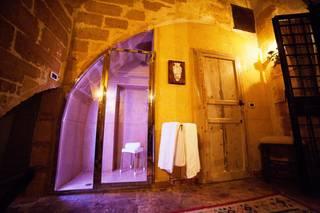 Baglio Oneto Resort and Wines - Foto 2