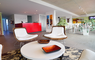UY Proa Sur Hotel - Thumbnail 67