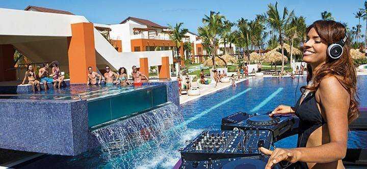 Free Style Pool